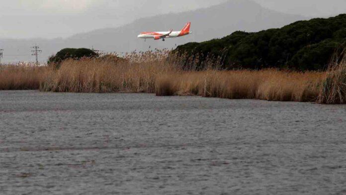 Gobierno y Generalitat llegan a un acuerdo para ampliar el Aeropuerto de Barcelona