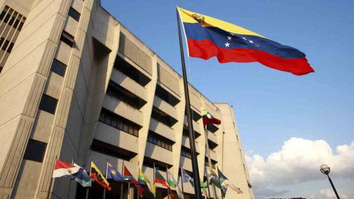 La Audiencia Nacional pone en libertad a Rolando Figueroa, reclamado por Venezuela