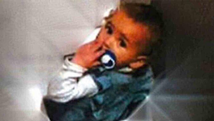 La policía busca en Alicante a una niña de 2 años secuestrada en Glasgow