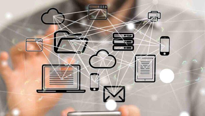 Observatorio de la UE sobre la economía de las plataformas online