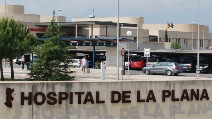 Un juez de Castellón ordena suspender el tratamiento de ozonoterapia de un paciente