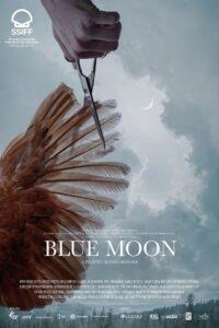 La ópera prima rumana Blue Moon gana la Concha de Oro en San Sebastián
