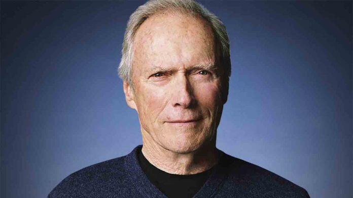 Clint Eastwood habla sobre 'Cry Macho' y por qué no tiene planes de jubilarse