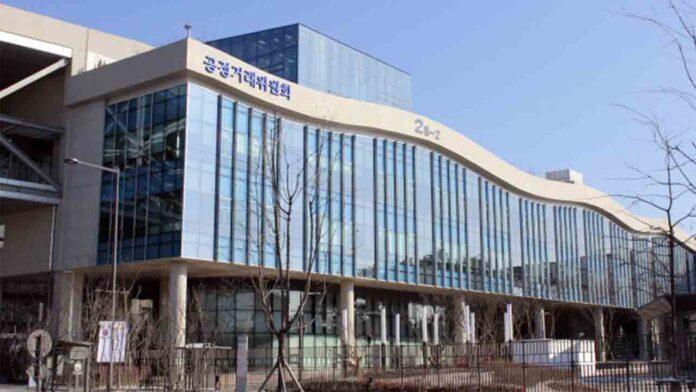 Corea del Sur multa a Google con 177 millones por dominio del mercado