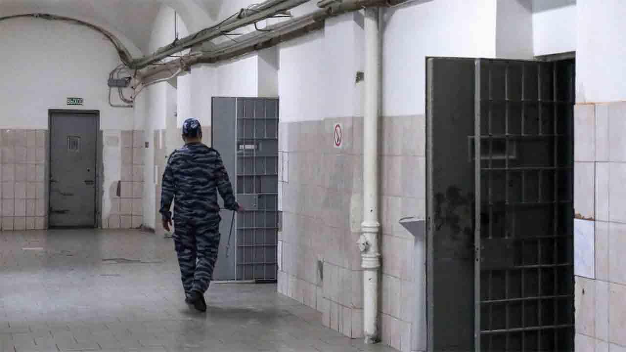 Detenido en Barcelona un ruso del máximo nivel en la jerarquía criminal