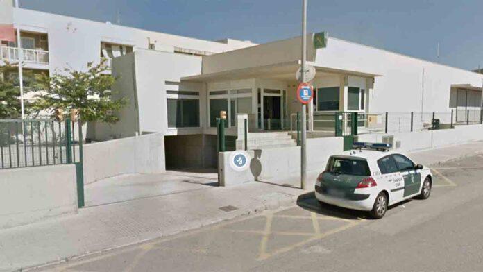 Detenidos dos jóvenes italianos en Calvià acusados de violación