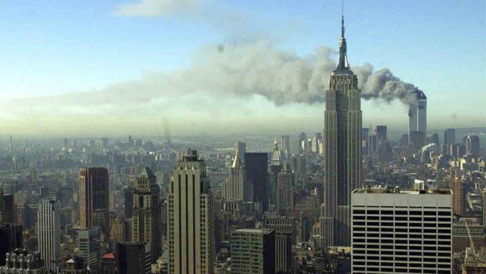 EE.UU. cumple 20 años de los ataques del 11 de septiembre