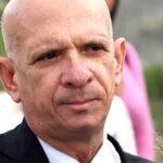 El 'Pollo Carvajal' será extraditado a Estados Unidos