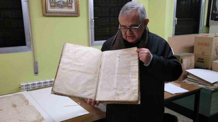 El arzobispado de Tarragona suspende a un cura por abusos sexuales durante 15 años