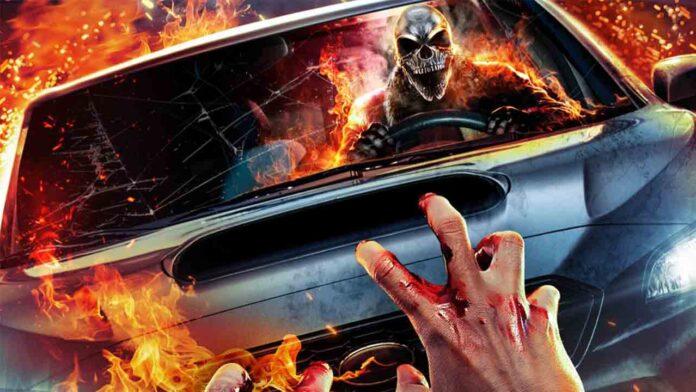 El nuevo infierno de Uber, Free Now y Bolt