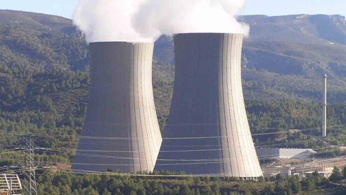 Las nucleares amenazan parar si se aplica la reducción en el recibo de la luz