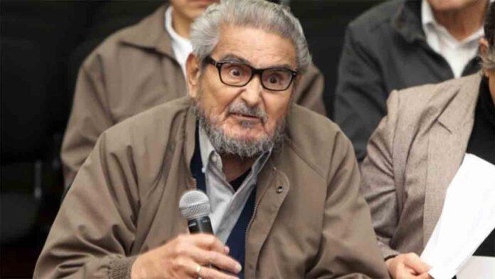 Muere en la cárcel Abimael Guzmán, líder de Sendero Luminoso