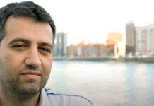 Abren expediente a un profesor de Asturias por poner muchos 10 a los alumnos