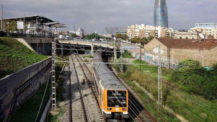Catalunya exige al Estado el traspaso 'inmediato' de los trenes de Cercanías