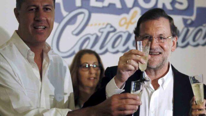 Terminada la instrucción contra Garcia Albiol por prevaricación y malversación