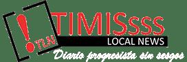 Timis Local News - Timis.es